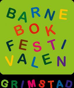 Barnebokfestivalen i Grimstad @ Grimstad