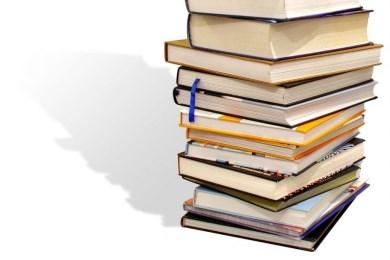 Vær med og stem fram Grimstad biblioteks litterære kanon