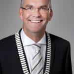 Kjetil Glimsdal