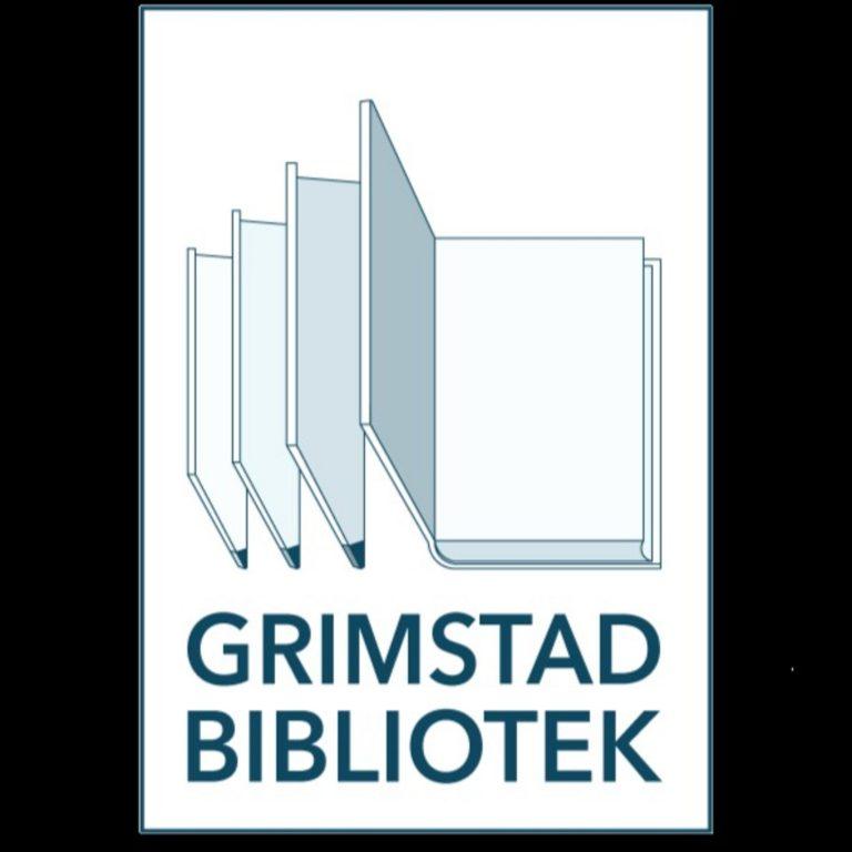 Hva leser du nå? #8 Geir Kløkstad og Torgeir Bruborg